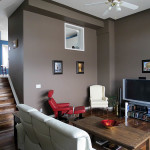 82 HOLMWOOD AV NW, FlatFee495 calgary discount real estate, mere posting, not welist, Ljuba Djordjevic, C3567261