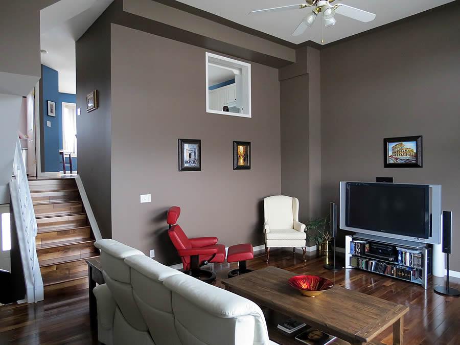 082 HOLMWOOD AV NW, FlatFee495 calgary discount real estate, mere posting, not welist, Ljuba Djordjevic, C3567261