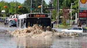 latest news on calgary-flooding-2013