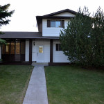 calgary-homes-for-sale-flat-fee-not-com-free-we-list-homes- ljuba djordjevic, remax