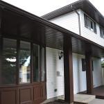 calgary-homes-for-sale-flat-fee-not-com-free-we-list-homes- ljuba djordjevic, remax mere posting