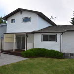 calgary-homes-for-sale-flat-fee-not-com-free-we-list-homes- ljuba djordjevic, remax mere posting