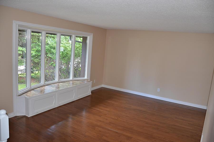 calgary-homes-for-sale-flat-fee-not-com-free-we-list-homes-04