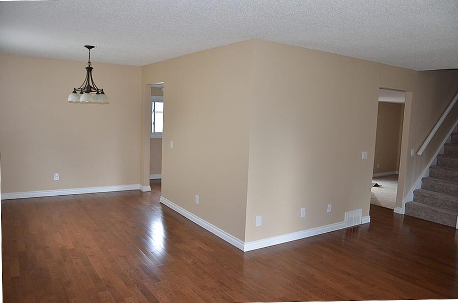 calgary-homes-for-sale-flat-fee-not-com-free-we-list-homes-05