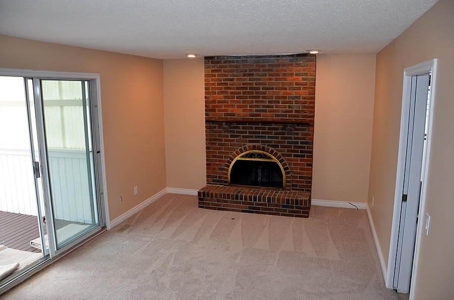 calgary-homes-for-sale-flat-fee-not-com-free-we-list-homes-08