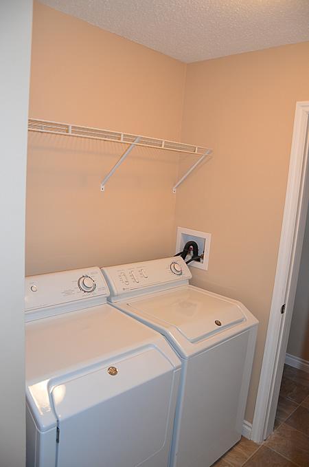 calgary-homes-for-sale-flat-fee-not-com-free-we-list-homes-09