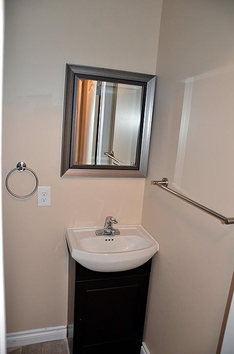 calgary-homes-for-sale-flat-fee-not-com-free-we-list-homes-16