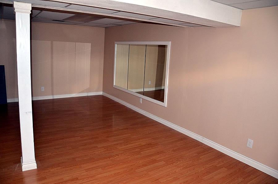 calgary-homes-for-sale-flat-fee-not-com-free-we-list-homes-17