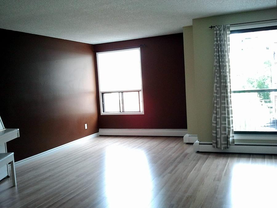 05-calgary-discount-real-estate-flatfee495