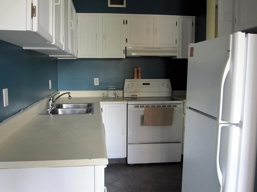08-calgary-discount-real-estate-flatfee495