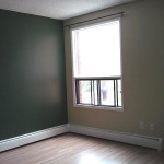 01 calgary- discount real estate, flatfee495, com free, welist, mere posting