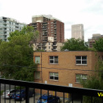 01 calgary- discount real estate, flatfee495, com free, welist, mere posting