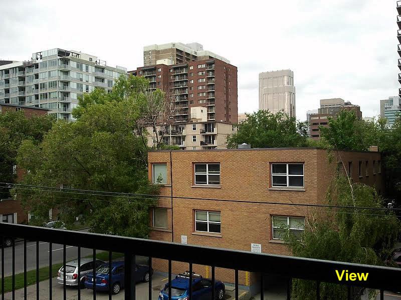 13-calgary-discount-real-estate-flatfee495