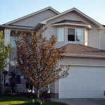 -calgary-discount-real-estate-service-flat-fee-mere-listing