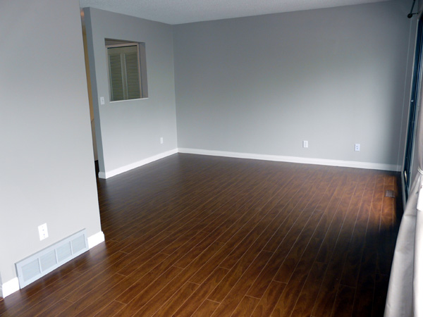 04-calgary-discount-real-estate-flatfee495-ljuba-djordjevic