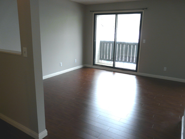 05-calgary-discount-real-estate-flatfee495-ljuba-djordjevic