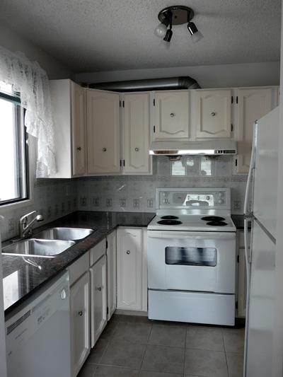 06-calgary-discount-real-estate-flatfee495-ljuba-djordjevic