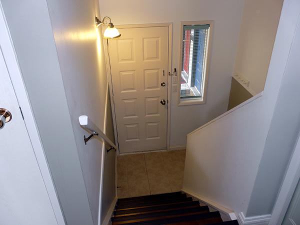 08-calgary-discount-real-estate-flatfee495-ljuba-djordjevic