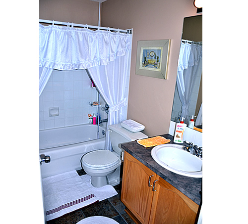 09-calgary-discount-real-estate-service-flat-fee-mere-listing
