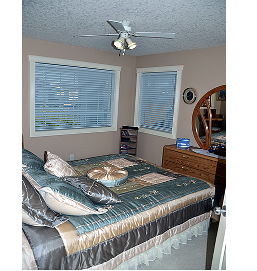 12-calgary-discount-real-estate-service-flat-fee-mere-listing