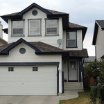 calgary-discount-real-estate-flatfee-mere-posting-01