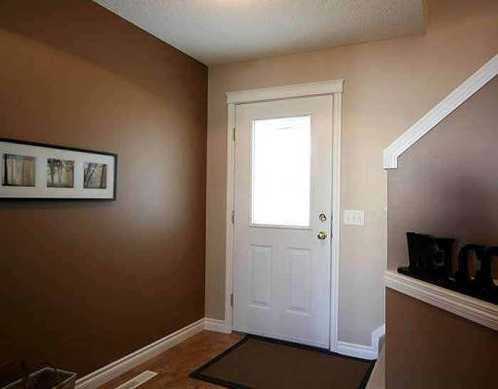 calgary-discount-real-estate-flatfee-mere-posting-02