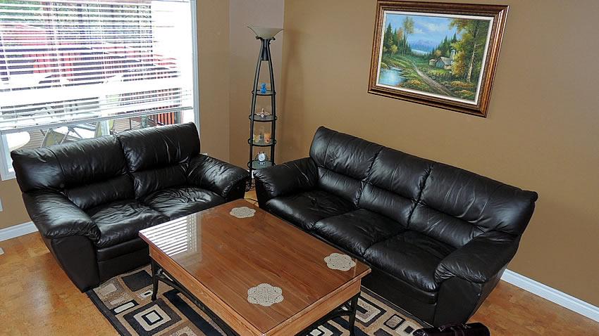 calgary-discount-real-estate-flatfee-mere-posting-03