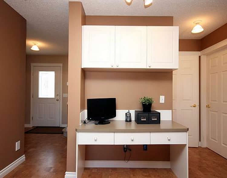 calgary-discount-real-estate-flatfee-mere-posting-06a