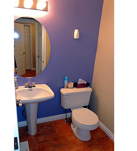 calgary-discount-real-estate-flatfee-mere-posting-08