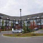calgary discount real estate, flatfee495
