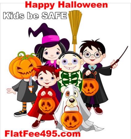 happy-Halloween-calgary-Kids-be-safe