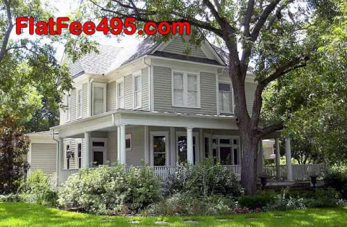 calgary-fastest-appreciating-neighbourhoods-flatfee295-listings