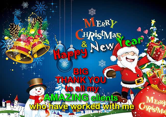calgary-happy-new-year-fromflatfee495-ljuba-djordjevic