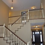 19 aspen meadows manor SW , C3598313, flatfee495