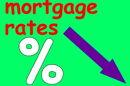 mortgage-rates-calgary-canada