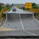 koceljeva-poplave-reka-tamnava-floods-in-serbia-2014