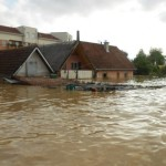latest-pictures-in-flooding-in-serbia-2014