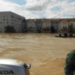 obrenovac-serbia-floods-2014