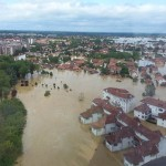 SERBIA floods , Bosnia floods 2014 latest news, HELP NEEDED
