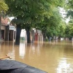 serbia-flooding-2014-rivers