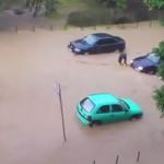 serbia-floods-2014