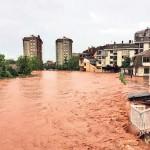 srbija-paracin-poplave-serbia-floods-2014