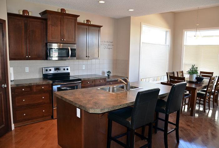 evergreen homes for sale flatfee495