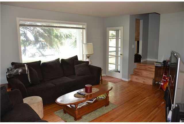 regal-park-homes-for-sale-