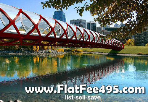 peace-bridge-calgary-real-estate-market-2015-flatfee495