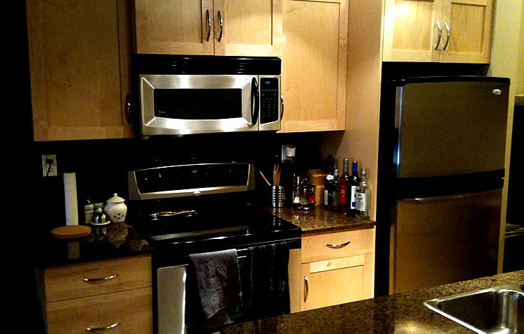 calgary-apartments-for-sale-flatfee495