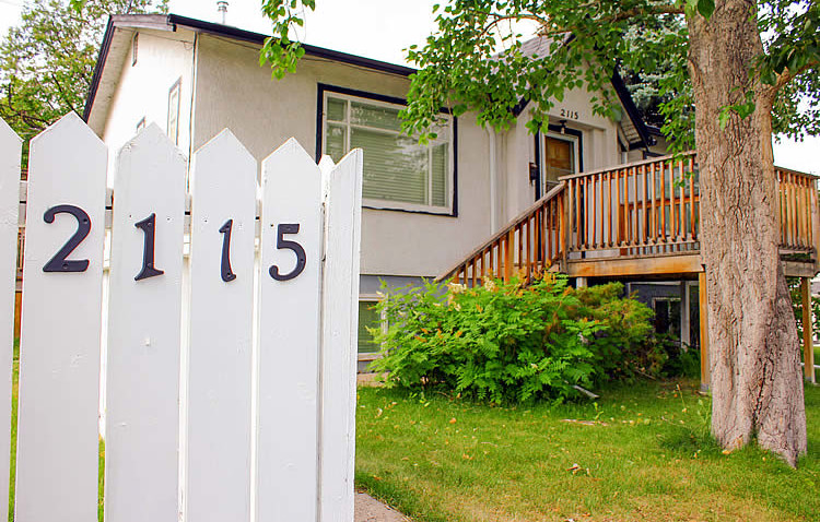 calgary real estate, flatfee495