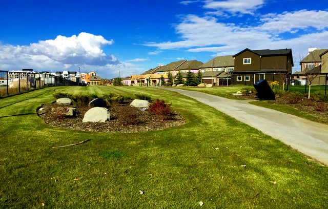 flatfee495-quarry-park-homes-for-sale