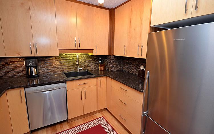 23 stradwick pl sw, FlatFee495 listings-