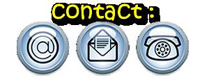contact flatfee495